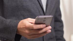 Türkiyede telefon numarası taşıma sayısı 141 milyona yaklaştı