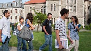 YÖK: 15 Hazirandan itibaren akademik takvim belirlenebilir