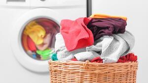 Çamaşır yıkarken bilmeniz gereken 5 detay