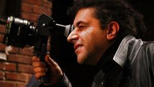 Yönetmen Özer Kızıltan veda etti...