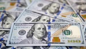 ABDde dış ticaret açığı martta yüzde 11,6 arttı