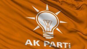 AK Parti MYK toplantısı sonrası kritik mesajlar