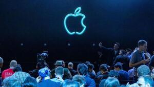 WWDC 2020: Appleın yazılım geliştiriciler zirvesi başlıyor