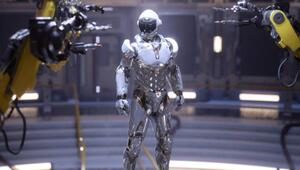 NVIDIA, DXR Spotlight yarışmasının 2'nci turunu duyurdu
