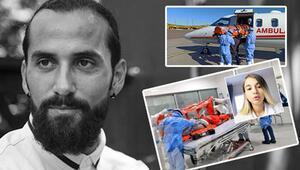 İsveçte ölsen daha iyi diyen Erkan Zenginden corona virüs itirafı