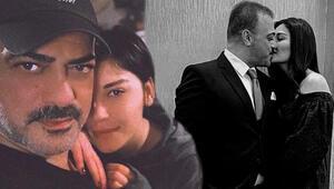 Aşk kötü bitti Sermiyan Midyat ile Sevcan Yaşar karakolluk oldu...