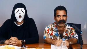 Çaycı Hüseyin öldü iddiaları yeniden gündemde - Alparslan Özmol kimdir