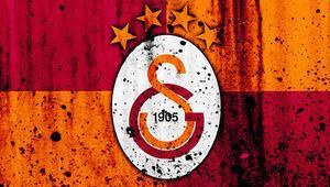 Son dakika: Galatasarayda 93 milyon TLlik kriz