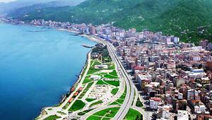 Uzmanlar uyardı: Karadenizde bilinmeyen deprem üreten faylar var