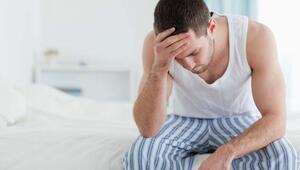 Koronavirüse Karşı Erkeklere 5 Özel Tüyo