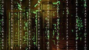 Veri bilimi ile ilgilenenler için hackathon başlıyor