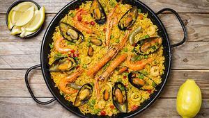 İspanyanın sevilen lezzetleri arasında en iyi 10u seçiyoruz