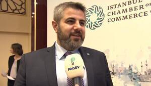 Türkiye KEMPO Federasyonunun yeni asbaşkanı Adnan Baduk oldu