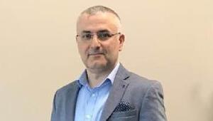 İBB'de 15 yıldır görev yapan Gelirler Müdürü görevden alındı, yerine yeni atama yapıldı