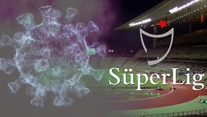 Son Dakika |12 Haziranda başlayacak Süper Ligde 27. hafta programı