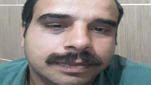 Viranşehir'de veteriner hekim darbedildi