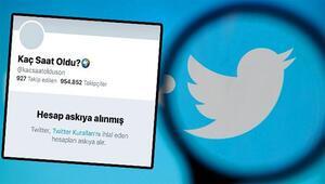 Kaç Saat Oldu yöneticisinin ifadesi ortaya çıktı Talimatları FETÖden almış