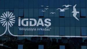 Son dakika: İGDAŞa soruşturma Aydın Ağaoğlu: Aboneler EPDKya şikâyet yağdırdılar