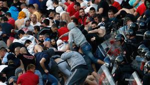 Sırvistan ve Hırvatistanda maçların başlangıç tarihi resmen açıklandı
