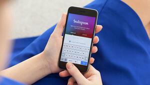 Instagramın en iyi 10 özelliği hangisi