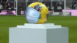 Yeni Malatyaspordan Süper Lige dönüş açıklaması