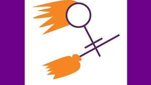 Uçan Süpürge Uluslararası Kadın Filmleri Festivali online