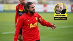 Son Dakika | Fenerbahçeden transferde Alpaslan ve Halil Akbunar harekatı