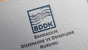Son dakika haberi: BDDK harekete geçti O işlemleri yapanlar yandı...