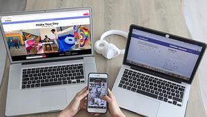 İzolasyonda sanal bağımlılığa ve aile içi ilişkilere dikkat