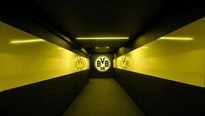 Bundesliga kararı mutlu etti