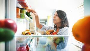 Ramazanda Sağlığınıza Sağlık Katacak 10 Besin