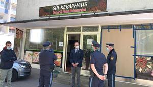 Waldkraiburg'da yaşayan Türkler tedirgin... Bir ayda 4. saldırı...