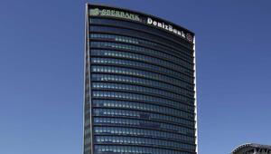 DenizBank'a 175 milyon dolar kredi