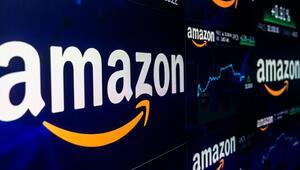 Amazondan KOBİler için yeni uygulama: Amazon Seller App