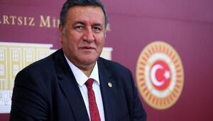 CHP'li Gürer, kapalı mekanlar açılmadan temizlik desteği verilsin
