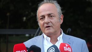Murat Cavcav: Sadece Türkiye değil, Almanya da bunu tartışıyor, İspanya da