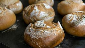 Ekşi mayalı ekmek bağışıklığı güçlendiriyor