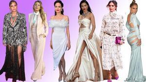 Stil sahibi en iyi 10 anneden favoriniz hangisi