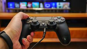 Eğlenceli zaman geçirebileceğiniz PlayStation oyunları