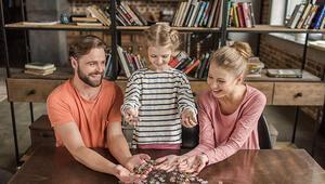 Evde yapılabilecek en iyi 10 aktivite hangisi