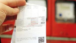 EPDK'dan İGDAŞ'a 'faturaları iptal et' yazısı