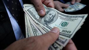 3 yabancı bankaya işlem yasağı