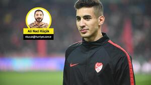 Son Dakika | Galatasaraydan transferde yerlilerden sonra gurbetçi hamlesi