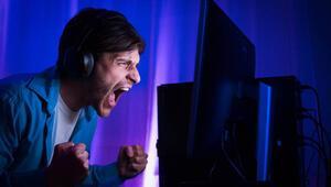 Riot Games ve Nimo TV'den yayın ortaklığı anlaşması
