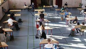TEDMEM'den okulların açılışı için rapor: Ders saatleri azaltılıp esnek eğitime geçilmeli