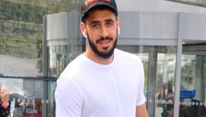Son Dakika | Tolga Ciğerci Fenerbahçe ile ipleri kopardı Yeni takımı...