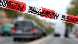 Almanya'da dolandırıcılıkla suçlanan Selefilere baskın
