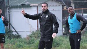 Fenerbahçenin Yalçın Koşukavak planı ortaya çıktı