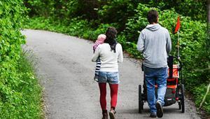Ebeveyn parasında yeni düzenleme