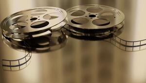 23. Uçan Süpürge Uluslararası Kadın Filmleri Festivali başladı
